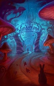 Getting On The Same Page…. Alice-alice-in-wonderland-animal-anime-favim-com-869221