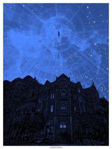 The Unfolding… Art-blue-bluex-building-enlightment-favim-com-179380