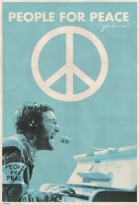 Peace For The World…. Beatles-blue-john-lennon-peace-peace-sign-favim-com-268293