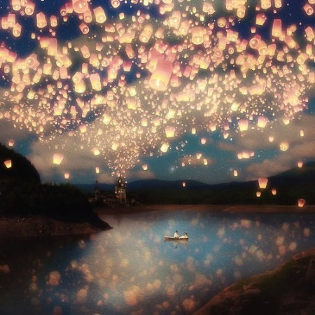 Bring The Magic Back… Beautiful-girly-lanterns-n-favim-com-912138