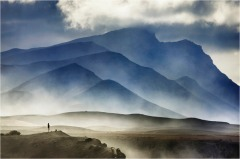 Favim.com-awesome-blue-clouds-dream-fog-265147
