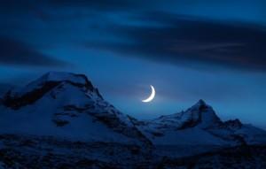 moon-mountains-nature-night-Favim.com-579248