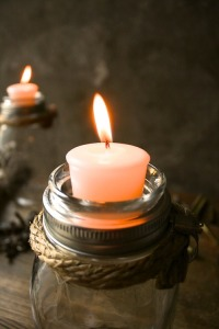 Drama…...... Autumn-candle-flame-light-favim-com-968700