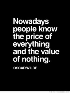 black-and-white-phrases-price-quotes-Favim.com-698002