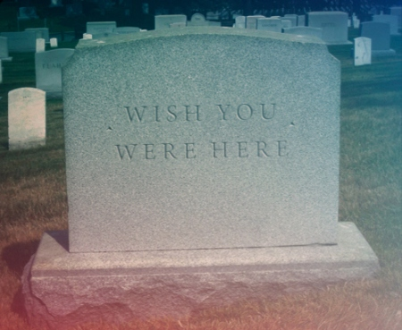 death-grave-graveyard-text-tombstone-wish-you-were-here-Favim.com-84729