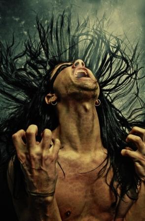Screaming Loudly… Favim-com-10509