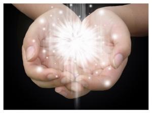 Gifting The world… Favim-com-3678