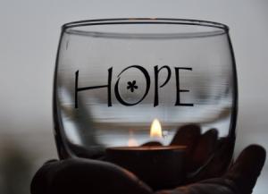 always-believe-calm-candle-Favim.com-485650