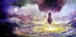 New Moon Of Hope… Immortal-knight-871x424