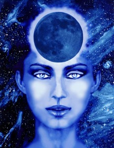 New-Moon-Goddess
