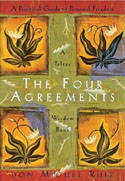 bloggbook_fouragreements
