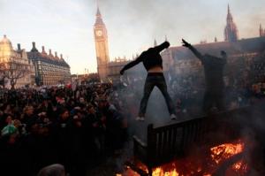 We Need A New Vocabulary… 2010-big-ben-crowd-england-fire-jump-favim-com-98423