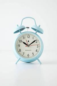 blue-clock-yome-Favim.com-1666946