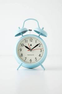 We Need A New Vocabulary… Blue-clock-yome-favim-com-1666946