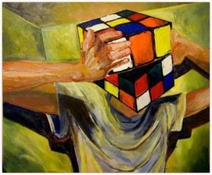 Just Thinking And Wondering… Art-mind-mindblown-tim-nguyen-favim-com-1460413