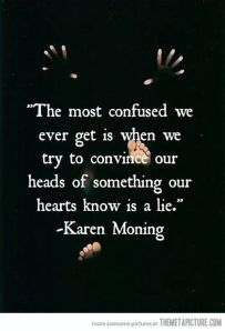 Looking Out While Looking Within… Confused-heart-heartache-heartbreak-favim-com-1578196