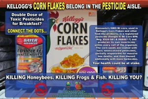 corn-flakes-600x404