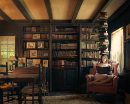 armchair-art-balance-book-Favim.com-593023