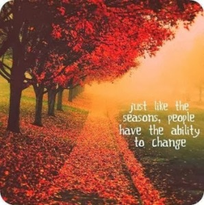 change-inspiration-motivation-quotes-Favim.com-1545424