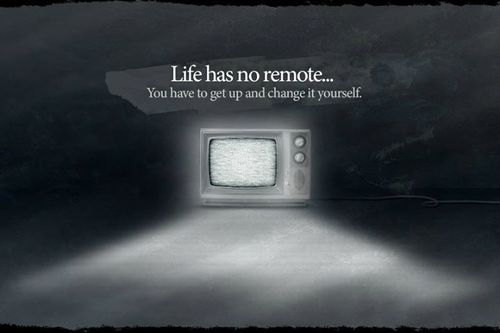 change-inspirational-life-quote-Favim.com-1315147