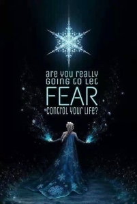 elsa-fear-frozen-let-it-go-Favim.com-1813275