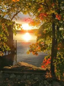 autumn-landscapes-photography-sunset-Favim.com-1139249