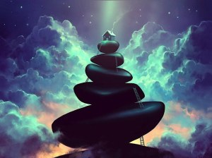 Removing The Obstacles… Balance-clouds-fantasy-house-favim-com-1999237